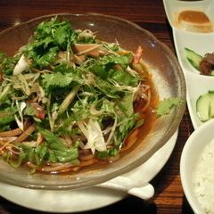 中華料理 広味坊 祖師谷大蔵店の写真
