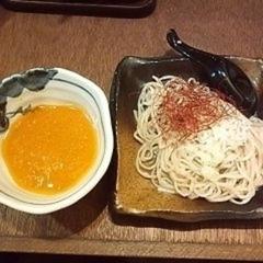 肉汁餃子製作所 ダンダダン酒場 蕨店の写真