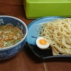 坦々つけ麺 ごまゴマの写真
