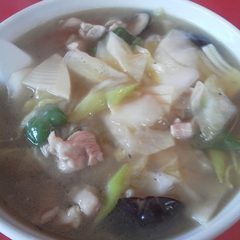 中国料理 千成亭の写真