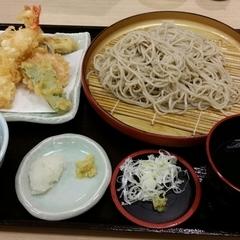 天丼 てんや 武蔵境店の写真