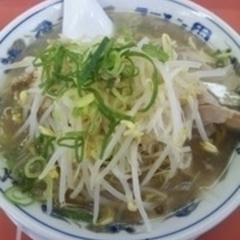 ラーメン福 島田橋店の写真