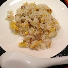 中国料理 松戸飯店の写真