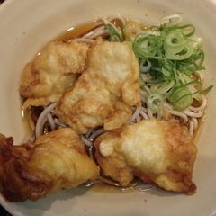 驛麺家の写真