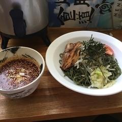 焼豚食道 山梨市店の写真