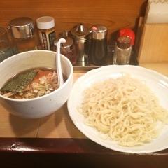 つけ麺三國の写真