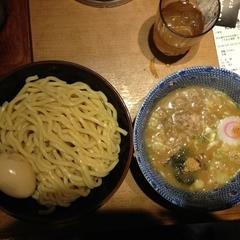 六厘舎TOKYO 名古屋驛麺通り店の写真