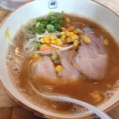 麺や 輝 大阪本店の写真