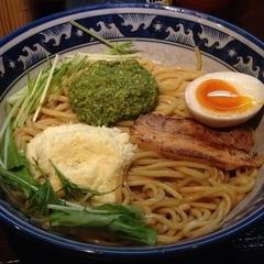 ゆなみ屋 ドン・キホーテ京王堀之内店の写真
