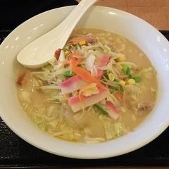 リンガーハット 川崎稲田堤店の写真