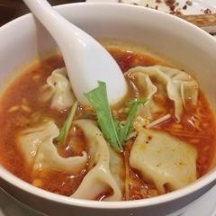 中華菜房 錦綉の写真