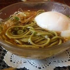 すし銚子丸 北習志野店の写真