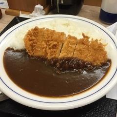 かつや 横浜鶴見東口店の写真