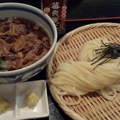 大阪さぬきうどん 瀬戸内製麺710の写真