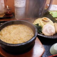 札幌海老麺舎 手稲店の写真