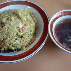 中華料理 昇龍の写真