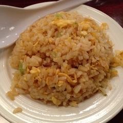 中華料理 百合園の写真
