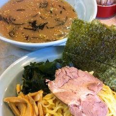 つけ麺 大雄 片倉町店の写真