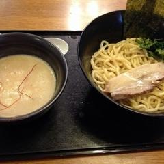 麺屋 伍鉄の写真
