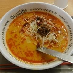 スガキヤ 喜連瓜破イオン店の写真