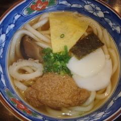 AZUMAYAの写真