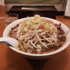 麺人しょう太郎丸の写真