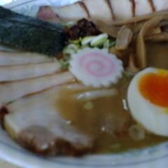 麺やKenさんの写真