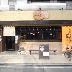 らぁ麺 むらまさ 西新店の写真
