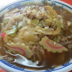 中華料理 好香亭の写真