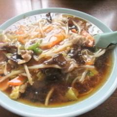 中華料理 五十番の写真