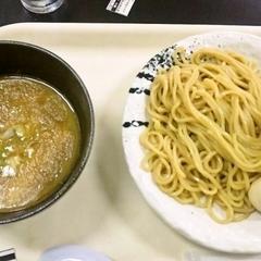 麺処 ほん田 西武池袋本店7F催事場の写真