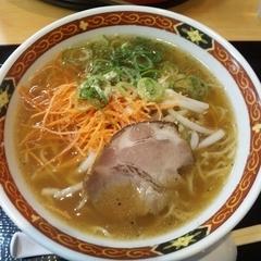 小樽らーめん亭 京都八幡店の写真