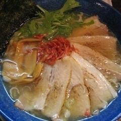 麺屋 空 亀田駅前店の写真