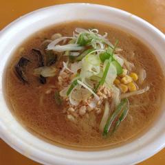 町田ラーメン祭 2014の写真
