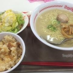 スガキヤ 瀬戸アピタ店の写真