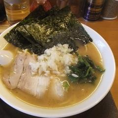 佐々木屋 秋田東通店の写真