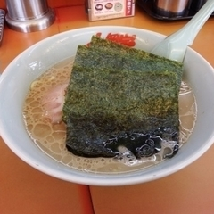 ラーメン山岡家 手稲店の写真