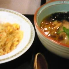小松空港レストラン カリヨンの写真