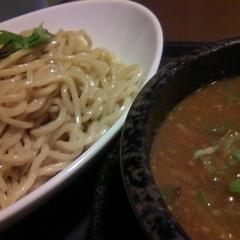 博多ラーメン 一歩 西中島店の写真