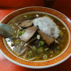 中華料理 東龍軒の写真
