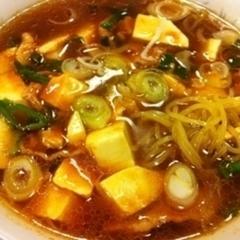 中華料理 きらくの写真