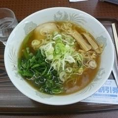 大龍門 浜名湖サービスエリア店の写真