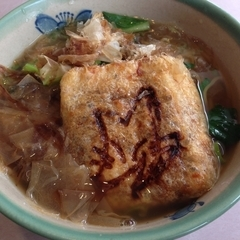 中国料理  チャイニーズレスト 彩華の写真