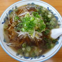 麺こころ 藤の写真