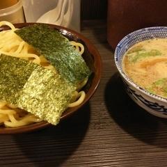 めん屋 桔梗 坂町店の写真
