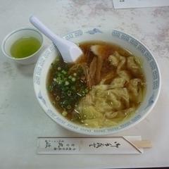 中国料理 丸政の写真