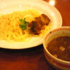 食・呑み処「花々亭」 ホテルルートイン美川インター内の写真