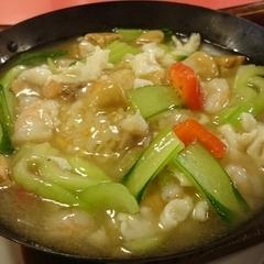 中国料理 五十番の写真
