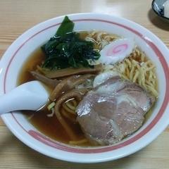 盛京亭の写真