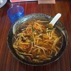 台湾料理 昇龍の写真